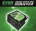 Overclock.pl - EVER Silver 480W zdemaskowany - naga prawda!