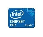 Test płyt głównych P67 dla procesorów Intel Sandy Bridge