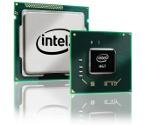 Test płyt głównych z chipsetem Intel H67