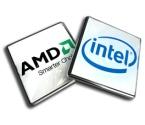 Jaki procesor dla gracza? Test trzydziestu czterech popularnych modeli!