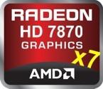 Overclock.pl - Radeon HD7870 w siedmiu niereferencyjnych smakach