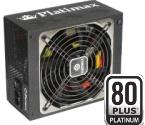 Enermax Platimax 1000 W OC Edition - Test