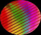 Overclock.pl - Intel Core i7-4770K - kolejny krok w ewolucji!