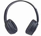 Overclock.pl - BHP-002 - tania alternatywa dla przewodowych słuchawek
