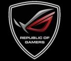 Overclock.pl - ASUS Rampage IV Black Edition - kontynuacja legendy