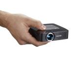 Overclock.pl - PicoPix 3610 - mały, wielki projektor