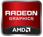 AMD Mantle - szczypta konsoli w pececie
