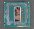 Overclock.pl - Usunięcie odpromiennika ciepła (IHS) z CPU - Wideo poradnik