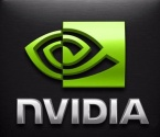 Overclock.pl - NVIDIA ForceWare 337.50 - czy to coś daje?