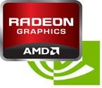 R9 280X 3 GB vs GTX 770 2 GB - pojedynek w mainstream'ie