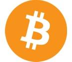 Overclock.pl - BitCoin - finansowa rewolucja?