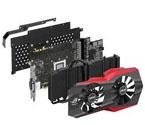 Overclock.pl - R9 290X ROG Matrix Platinum, czyli ekstremalny Radeon