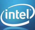 Overclock.pl - Intel Pentium G3258 - tani i dobry procesor dla graczy?
