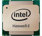 """Overclock.pl - Intel Core i7 5960X - osiem """"ekstremalnych"""" rdzeni"""