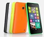 Nokia Lumia 630 - smartfon dla mniej wymagających