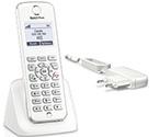 FRITZ!Fon M2 - wielofunkcyjny telefon DECT
