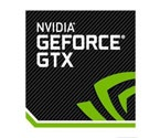 Overclock.pl - Cztery szaty GTX 960 - test akceleratorów niereferencyjnych [AKTUALIZACJA]