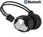 Overclock.pl - Arctic P614BT - dźwięk wolny od kabli