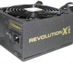Enermax Revolution X't 730 W