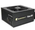 Overclock.pl - Premierowy test SilentiumPC Vero M1 600 W