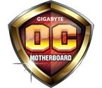 Overclock.pl - GIGABYTE X99-SOC Champion