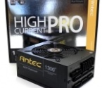 Overclock.pl - Antec HCP1300 - test