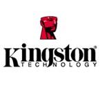 Po trzykroć DDR3. Test pamięci marki Kingston w grach