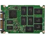 Test SSD o pojemności 240 - 256 GB - aktualizacja
