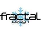 Overclock.pl - Fractal Design Define S. Konkretne pytania i odpowiedzi