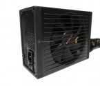 be quiet! Dark Power Pro 11 1000 W - test