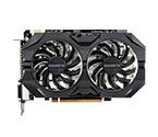 Overclock.pl - Gigabyte GTX 950 WindForce 2X OC. Test ekonomicznej karty graficznej