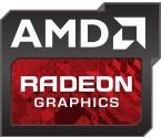 Overclock.pl - Sapphire Radeon R9 Fury Nitro - godny rywal GeForce GTX 980?