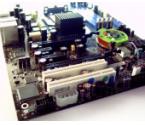 Overclock.pl - Foxconn C51XEM2AA - Lider AM2