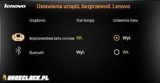 LENOVO S10E WIFI DRIVER DOWNLOAD