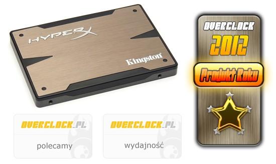 Test SSD 120-128 GB