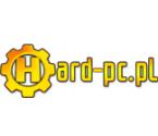Overclock.pl - Wyniki konkursu Hard-PC.pl