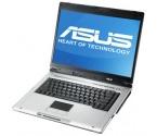 Overclock.pl - Notebook Asus Z92RP-AP171A w Komputronik S.A.