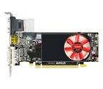 Overclock.pl - Szykuje się wzrost cen kart graficznych DDR3