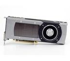 Overclock.pl - Specyfikacja GeForce Titan LE potwierdzona?
