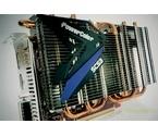 Overclock.pl - PowerColor szykuje pasywnego Radeona HD 7850