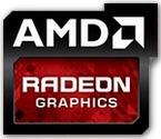 Overclock.pl - Następcy Radeonów HD 7000 z nowym procesem i zmodyfikowaną architekturą?