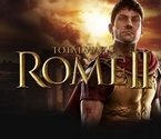 Overclock.pl - Total War: Rome 2 – premiera na początku września