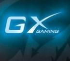 Overclock.pl - Gamingowa mysz Gila od Genius