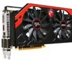 Overclock.pl - MSI GeForce GTX 760 Twin Frozr OC Gaming - specyfikacja