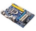Overclock.pl - Zotac H87-ITX WiFi – płyta główna dla procesorów Intel Haswell