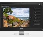 Overclock.pl - Trzy nowe monitory z lini UltraSharp od firmy Dell