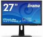 Overclock.pl - Nowy monitor Iiyama XB2776QS-2