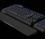 Overclock.pl - AORUS przedstawia mechaniczną klawiaturę z odczepianym blokiem makr