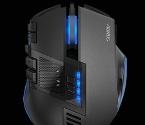 Overclock.pl - AORUS przedstawia myszkę dla graczy Thunder M7