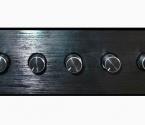 Overclock.pl - Lamptron CF525 - panel kontrolny dla wymagajacych
